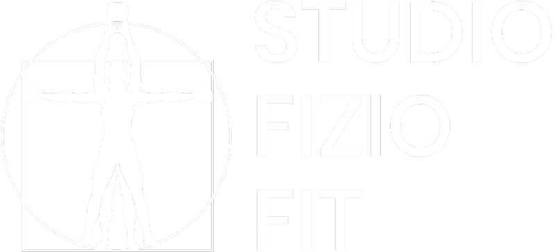 Studio Fizio Fit