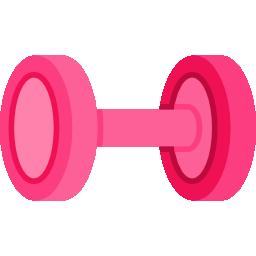 studio fizio fit treninzi pilates yoga kardio fat burn