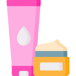 tretmani lica i tijela