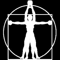 studio fizio fit rijeka logo